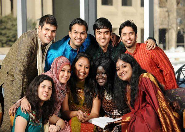 20-indianstudents
