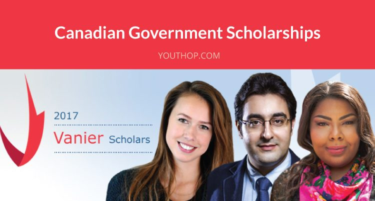 canadian-government-scholarships-2018