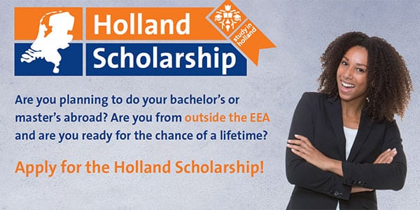 flyer_holland_scholarship