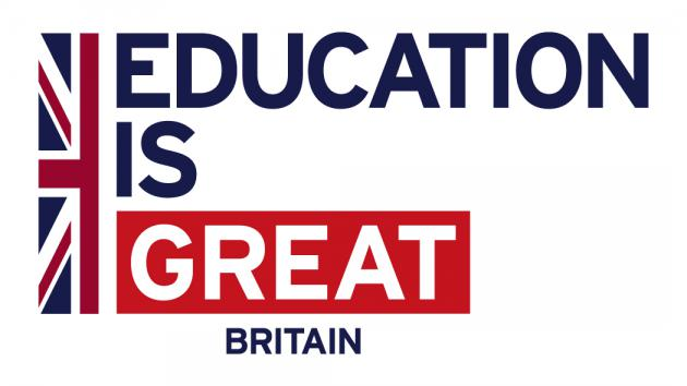 logo_education_is_great