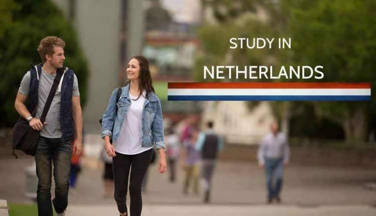 study-in-netherland-from-bangladesh