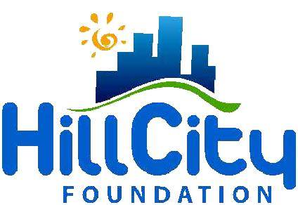 HCF Logo.547