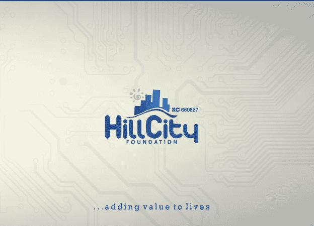 Hillcity Foundation Scholarship
