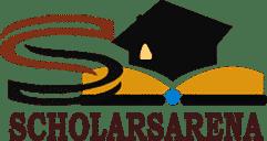 Scholars Arena