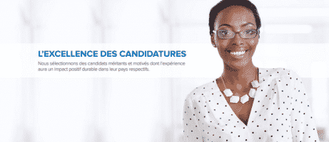 Canadian-Francophonie-Scholarship-Program-CFSP