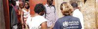 epidemiologist-wafrica-320px