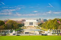 lincoln_memorial_and_reflecting_pool