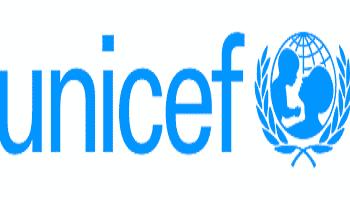 unic-1