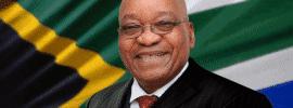 President-Jacob-Zuma