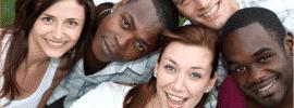 Stipendium-Hungaricum-Scholarship