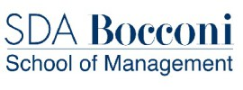sda-bocconi-school-of-management_416x416
