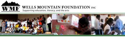 wells-mountain-foundation-scholarship