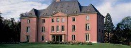 Campus_Villa-Barton_Institut_de_hautes_études_internationales_et_du_développement_Genève