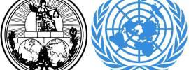ICJ-UN-LOGO