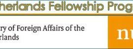 Netherlands-Fellowship-Programmes1