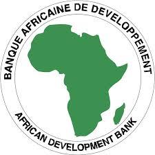 African Development Bank (AfDB) Job Recruitment 2018