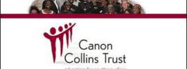 canon-collins