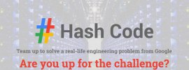 hashcode_hero