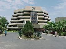 74 accredited Private Universities in Nigeria