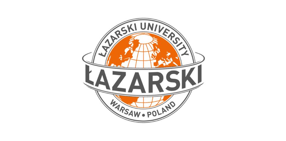 Full Tuition Lazarski University Foundation Scholarships