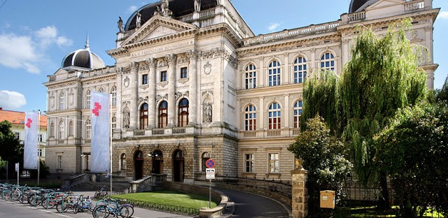 REMUS-SEBRING Group Scholarships for Students in Austria