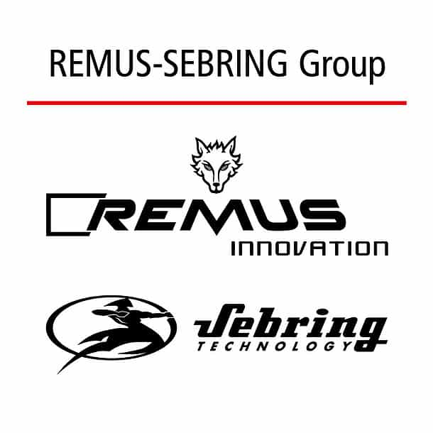 REMUS-SEBRING Group Scholarships