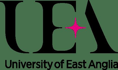 UEA International Development Scholarships for International Students