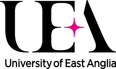 uea scholarships