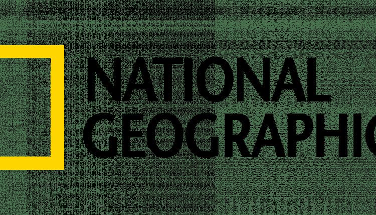 national geographic internships
