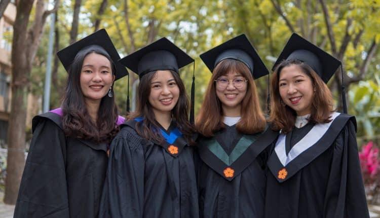 Netherlands Scholarships