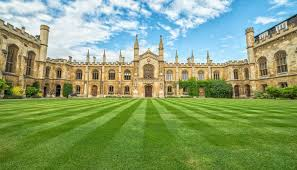 3 oldest University in the world
