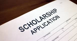 Merit-based Scholarships at National College
