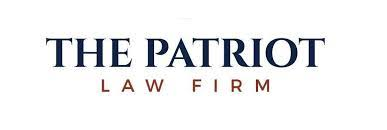Patriot Law Firm's Annual Academic Scholarship