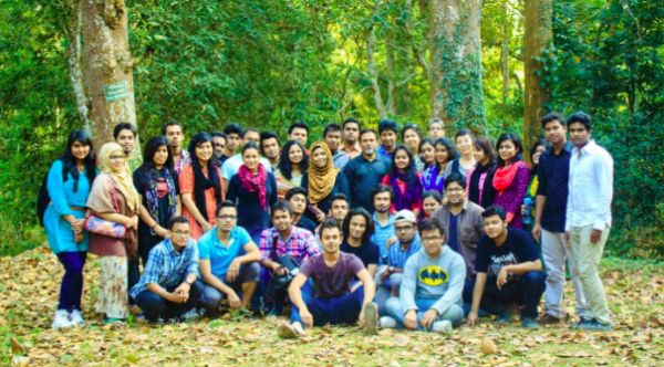 Undergraduate-Scholarships-for-Environmental-Science-Students