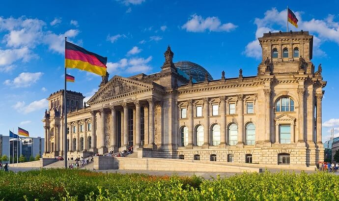 Best German Universities