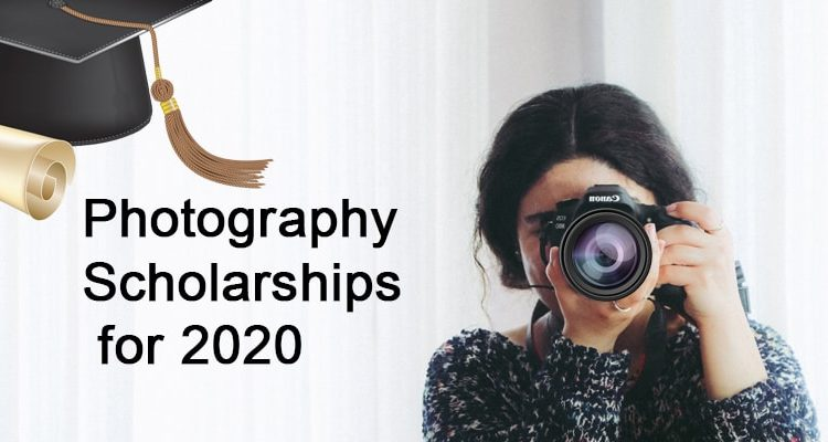 photography-scholarships-for-2020