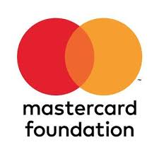 mastercard foundation scholarship